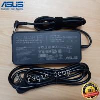 Charger Adaptor Original Laptop Asus ROG FX553VE FX553VD FX553V FX553