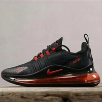 Sepatu nike air720 premium Import vietnam size 39 sampai 44