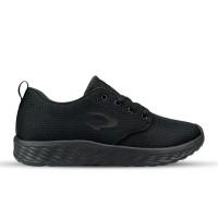 TOMKINS Skool - 2020 3B Sepatu Sekolah