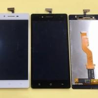Lcd fullset touchscreen oppo a33 a33w neo 7 ori