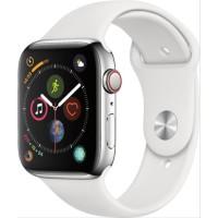 Apple Watch Series 4 40mm GPS Cell Sport Band Smart Watch iWatch