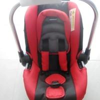 BABY ELLE INFANT BABY CAR SEAT CS 1200 UNTUK NEWBORN 0 -13 KG