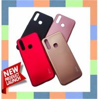 Ultra Slim Case Asuz Zenfone Max M1 Baby Skin