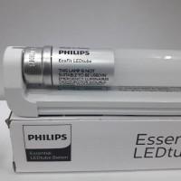 TERLARIS- Lampu philips led neon tl panjang 16w 16 w 16 watt 16watt -