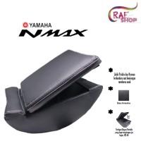 Jok NMAX All Series Original Tambahan bagasi portable