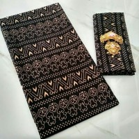 Kain Batik Pekalongan Terbaru Batik Murah Harga Grosir