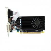 LIMITED VGA CARD GALAX GEFORCE GT 730 1GB DDR5 64 BIT Termurah