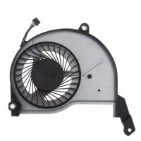 Terbaik Laptop CPU Cooling Fan For HP Pavilion 15-N 17-N 14-N 15-F