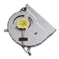 Lucu Laptop CPU Cooling Fan for HP Pavilion 14-B 15-B 16-B TPN-Q114