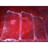 Anti Crack Zenfone Max(M1) / 5 Lite / 5Z (ZB555KL / ZC600KL / ZS620KL)