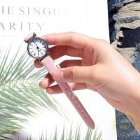 Terbaik Jam Tangan Korea Mini Simple untuk Wanita
