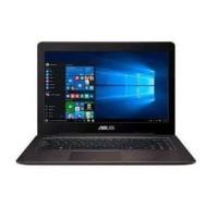 Asus VivoBook Max X441UA-GA311T Laptop - Black Core i3-7020U/ HDD 1TB
