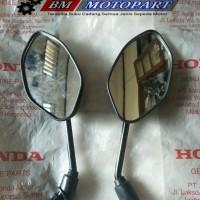 Kaca Spion Honda Beat fi Baet Street Beat Lama ORIGINAL
