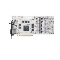 Promo Sale Vga Galax Nvidia Geforce Gtx 1070 Ti 8Gb Ddr5 Hof Triple