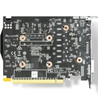 Terbaru Diskon Zotac Geforce Gtx 1050 2Gb Ddr5 Oc Series Dual Fan