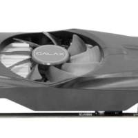 New Sale Jualanmurah Galax Nvidia Geforce Gtx 1050 Oc 2 Gb Ddr5 Single