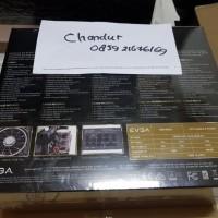 New Sale Evga Supernova 750 G1Plus 80 Plus Gold 750W Fully Modular