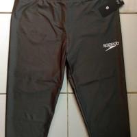 Original Celana Renang Panjang Sebetis Dewasa Speedo Crp78 Berkualita