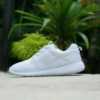 Terpopuler Sepatu Nike Rose Run Putih Polos Hebat