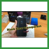 Termurah Casing Case Hp Asus Zenfone Max Pro M2 Case Anti Crack