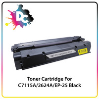 TONER CARTRIDGE HP C7115A - LASERJET 1000 / 1200 - DRUM MITSUBISHI