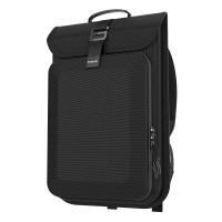 Smatree A600 Tas Backpack Laptop 13 - 16 inch MacBook Pro 16 ASUS Acer