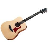 Taylor Big Baby Taylor Acoustic Guitar nm
