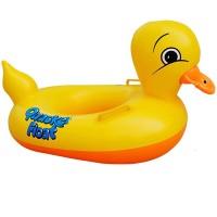 Baby Boat / Ban Pelampung Renang Aanak Bebek Angsa