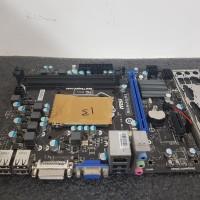 mainboard h61 soket 1155 merk msi