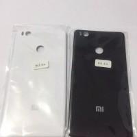 Backdoor Xiaomi Mi4S Tutup Belakang Battery Casing BackCase Case Mi 4S