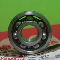 bearing 6304 laher 6304 laher kruk as yamaha Rx king RXS RXZ 6304