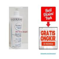 Bioderma Atoderm Intensive Baume Bio Derma Intensiv Cream Gatal 500 ml