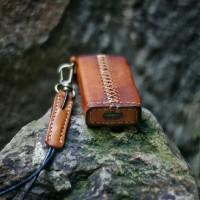 Best Seller Leather Case Artery Pal2 Terlaris