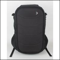Kalibre Backpack Predator Echo