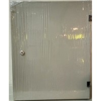 Box Panel Listrik 40x60x25 cm Indoor plat 1.2 mm