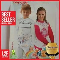 [Gratis Ongkir] Long John Anak / Baju Musim Dingin Anak / Baju Hangat