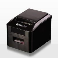 Printer Thermal/Printer Kasir Desktop USB/Bluetooth BLUEPRINT TMU-B250