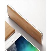 Terlaris ! Backdor Bamboo for Xiaomi MI5
