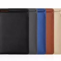 Case Ipad Pro 105 2017 New 105 Inch Smart Cover 10 Apple Pencil