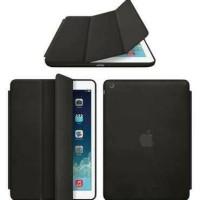 Case Ipad Pro 105 2017 New 105 Smart Cover Totu 10 Original Softcase