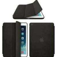 Case Ipad Pro 105 2017 New 105 Inch Smart Cover 10 Original Softcase