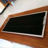 pedal board untuk stombox efek gitar sparepart