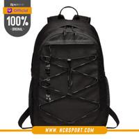 Tas Sneakers CONVERSE Swap Out Backpack Black Original 10017262-A01