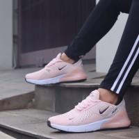 Nike airmax 270 woman ( sepatu nike / sepatu couple )