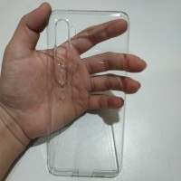 Hardcase Fullbody Bening Xiaomi Mi Note 10