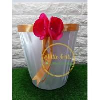 Kotak Angpao / Box Angpao / Wedding / Pernikahan / Perlengkapan Pesta