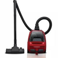 SHARP Vacuum Cleaner Low Watt - ECNS18