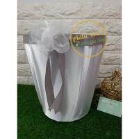 Wedding/ Kotak Angpao/ Box Angpao/ Pernikahan/ Pesta/ Souvenir