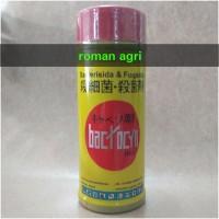 BACTOCYN 150 AL isi 200 ml Bakterisida