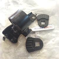 Karet Engine Mounting Kiri Corolla Twincam AE92 Manual RBI